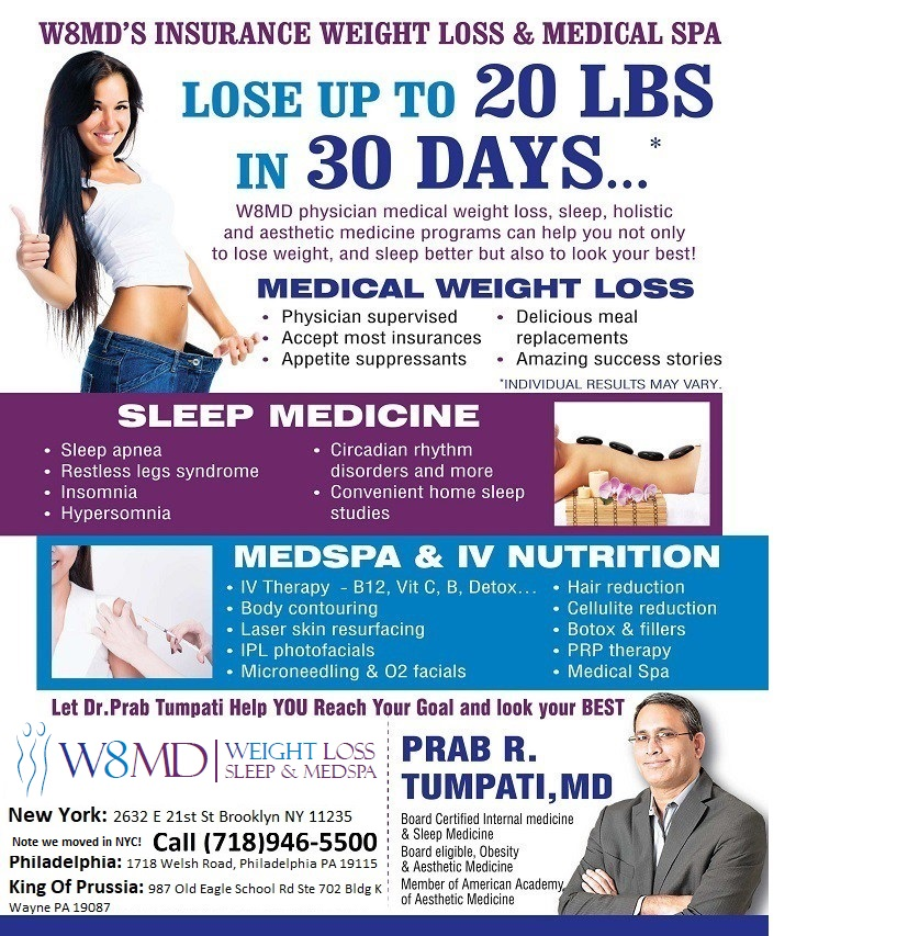 Diet Pills | Adipex Doctor