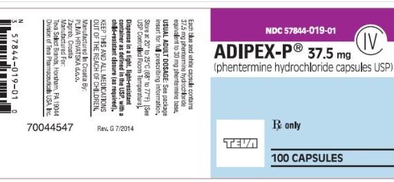 Adipex P | Adipex Doctor