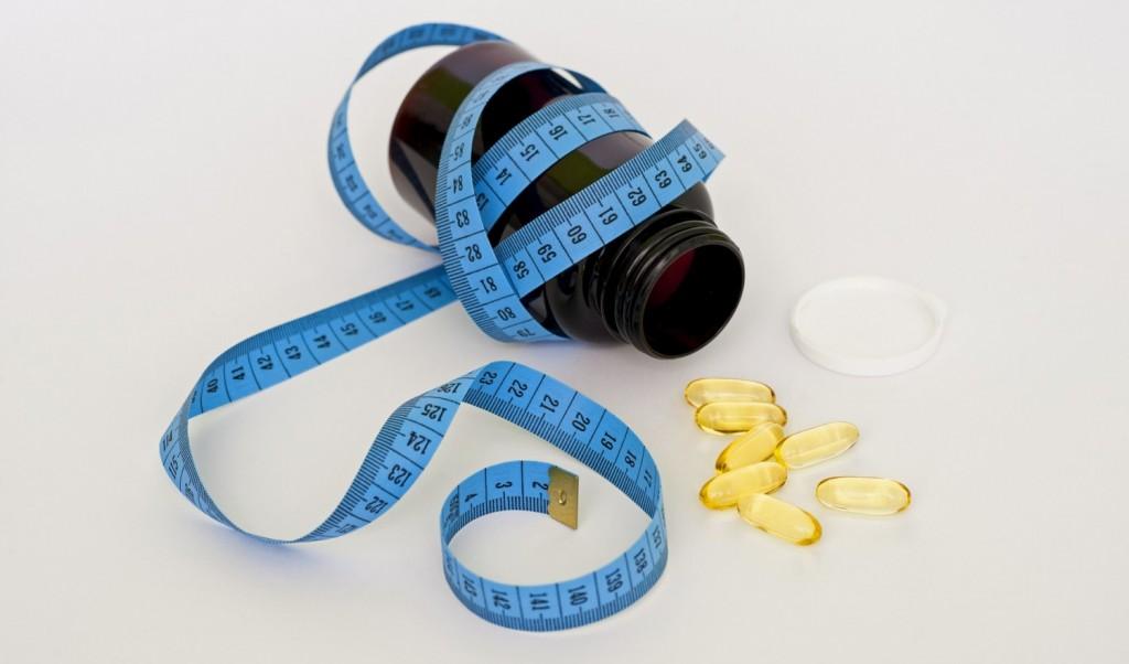Adipex Phentermine weight loss