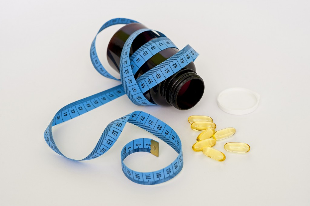 Phentermine Adipex weight loss