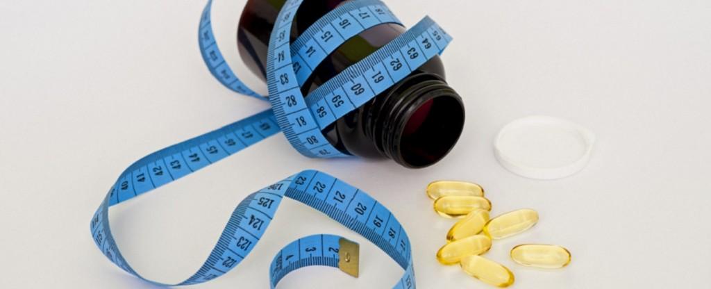 lasix 20 mg cost