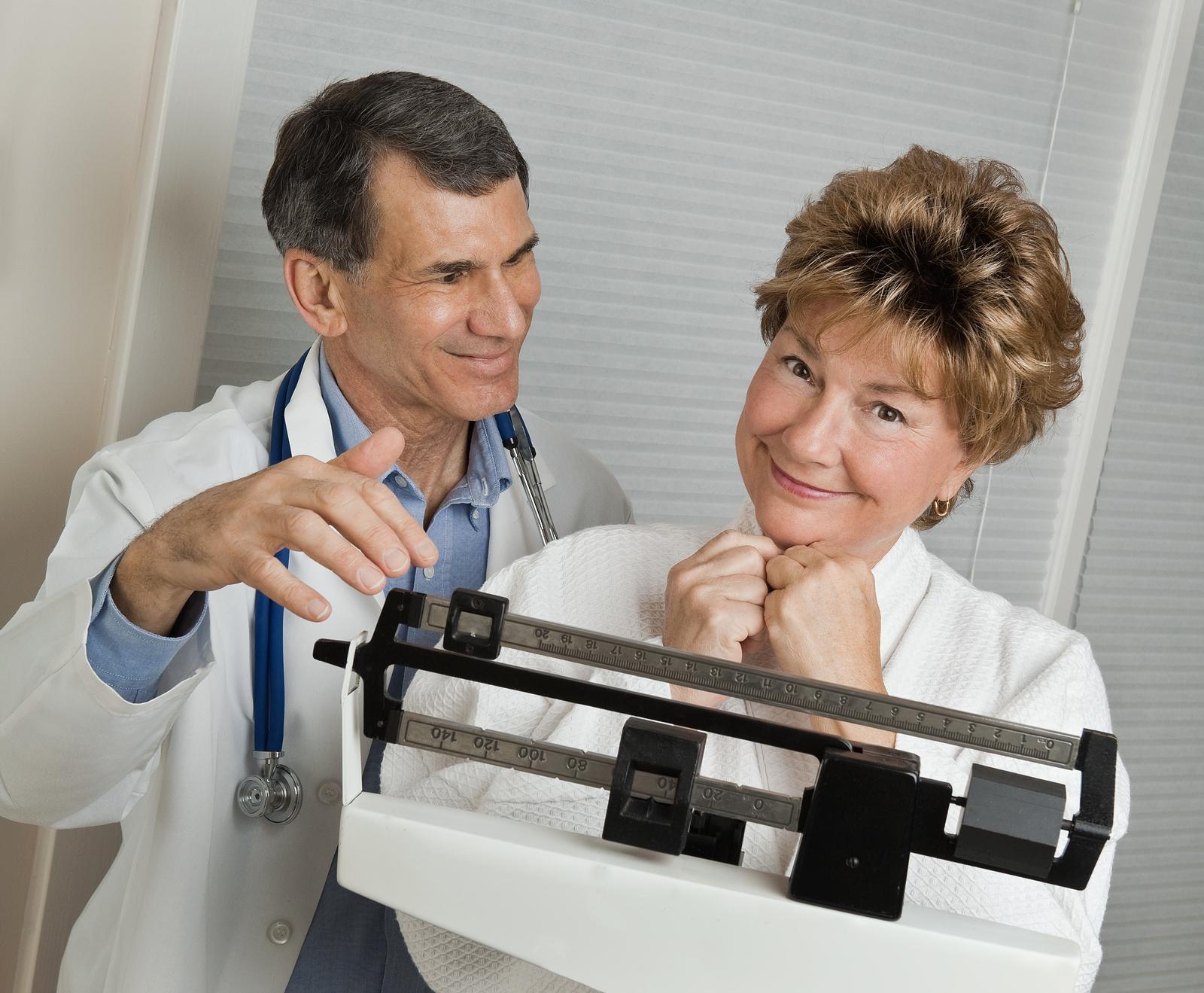 Weight loss centers vineland nj
